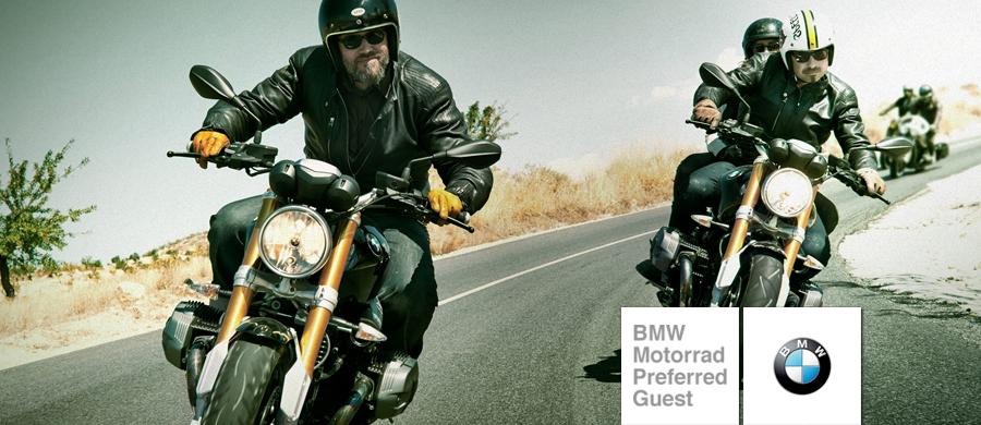 BMW ARG - BANNER PRINCIPAL